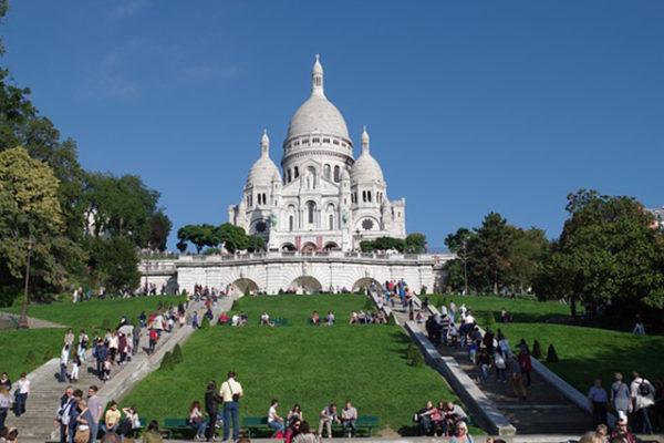 paris-735169_640
