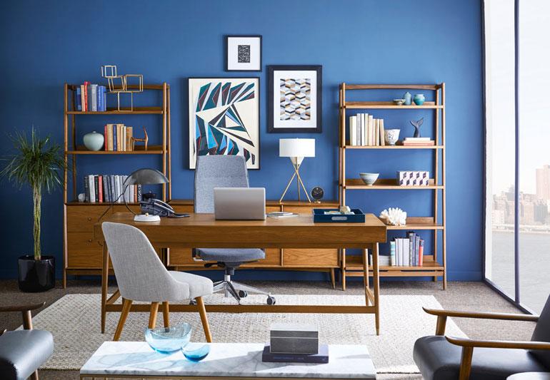 west-elm-workspace-1-mid-century