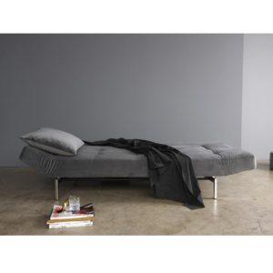 Lasciatevi coccolare dai divani letto di design per ricreare l ...